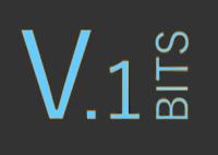 Logo V1bits.com