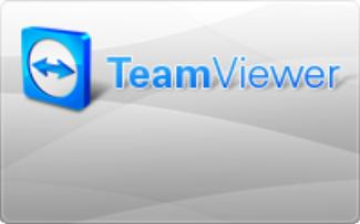 TeamViewer Live Präsentation