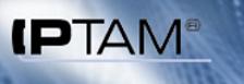 iptam_Logo