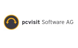 pcVisit Fernwartungssoftware