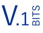 Logo der Fa. Business IT Service GmbH